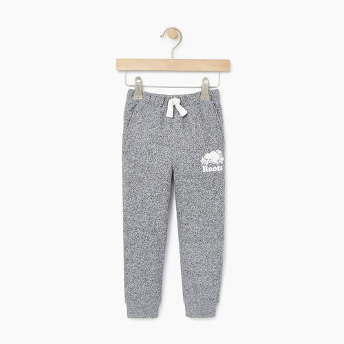 Roots-Kids Our Favourite New Arrivals-Toddler Park Slim Sweatpant-Salt & Pepper-A