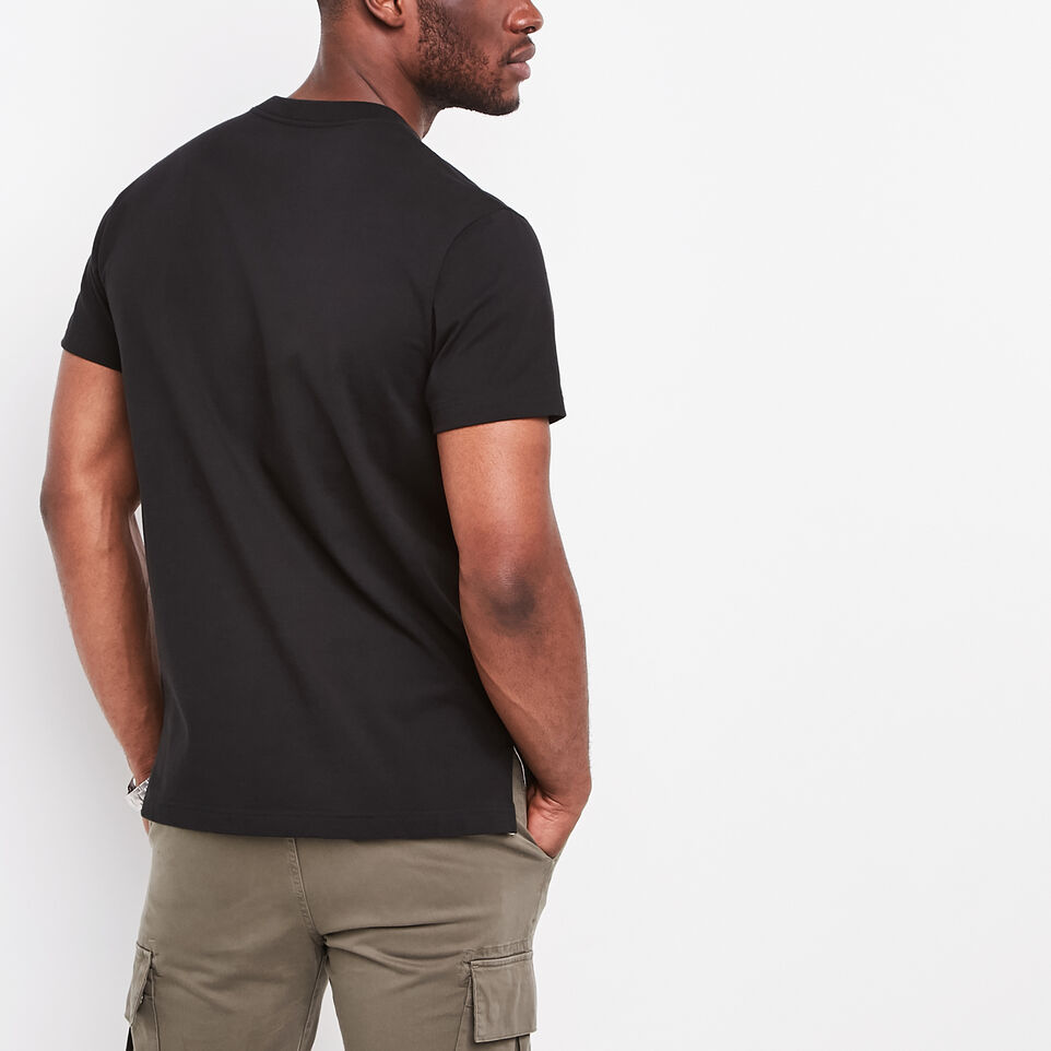 Roots-undefined-7 Oz Jersey Pocket T-shirt-undefined-C