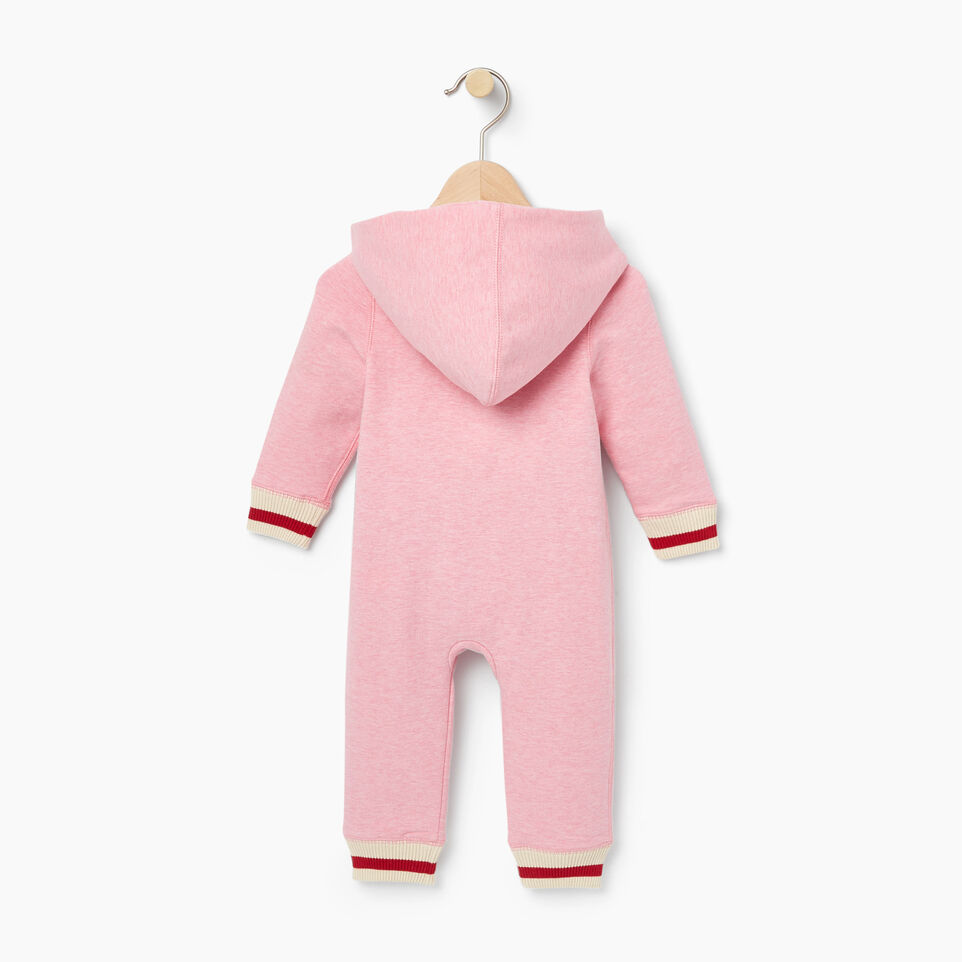 Roots-undefined-Baby Roots Cabin Romper-undefined-B