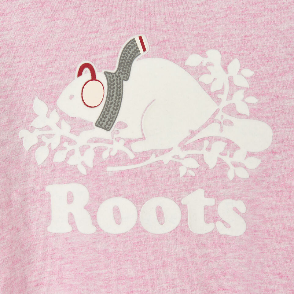 Roots-undefined-Pyjama Buddy pour tout-petits-undefined-D
