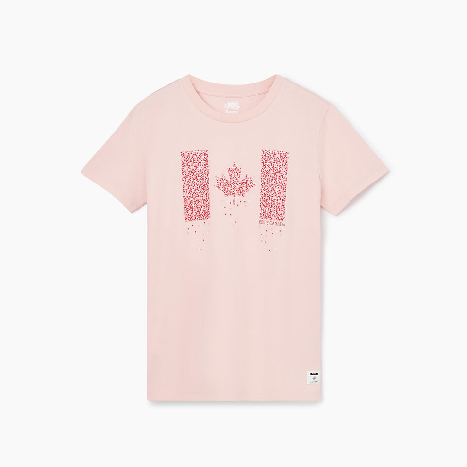 Roots-undefined-Womens Canada Flag T-shirt-undefined-A