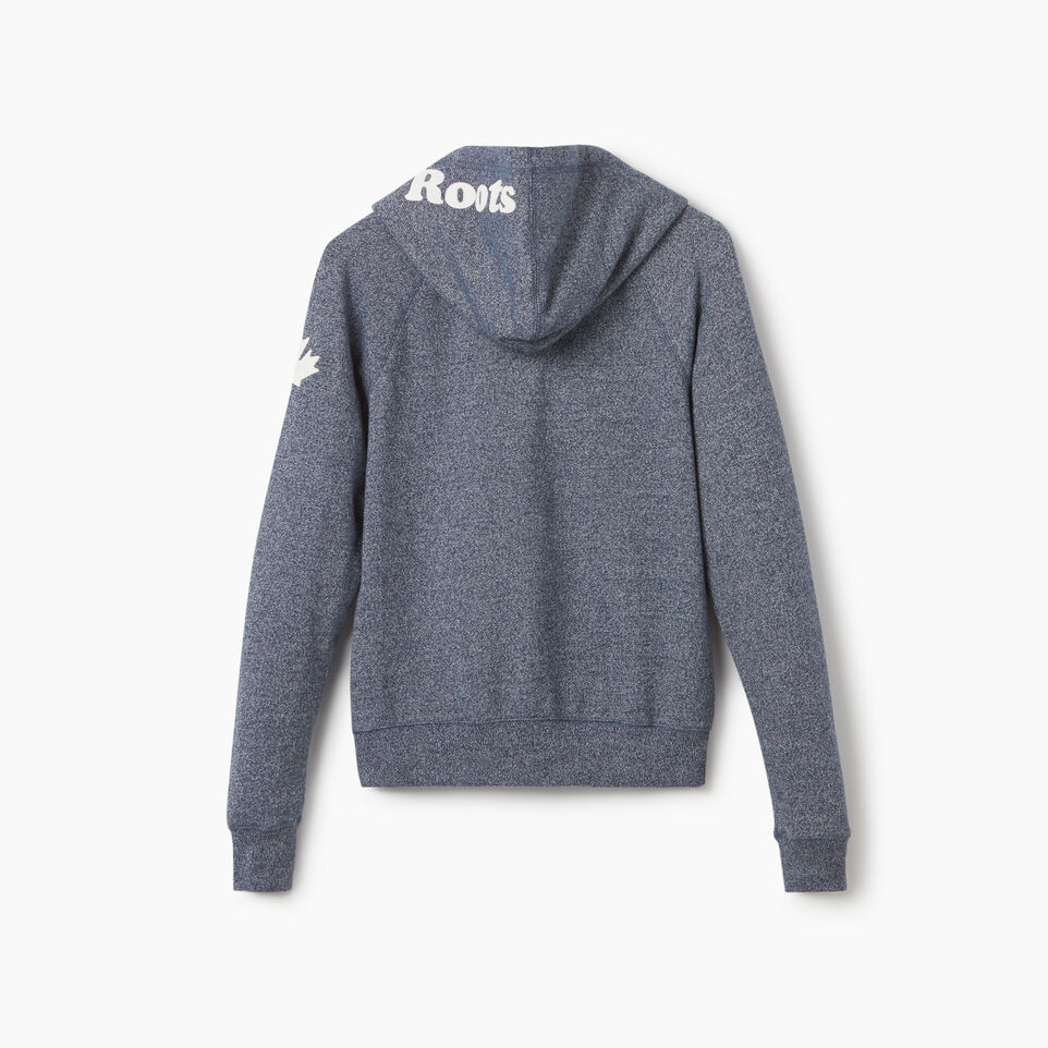 Roots-undefined-Boston Full Zip Hoody - Womens-undefined-B