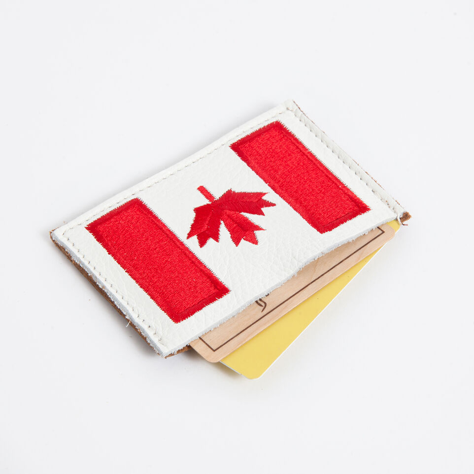 Roots-undefined-Canada Card Holder Tribe-undefined-B
