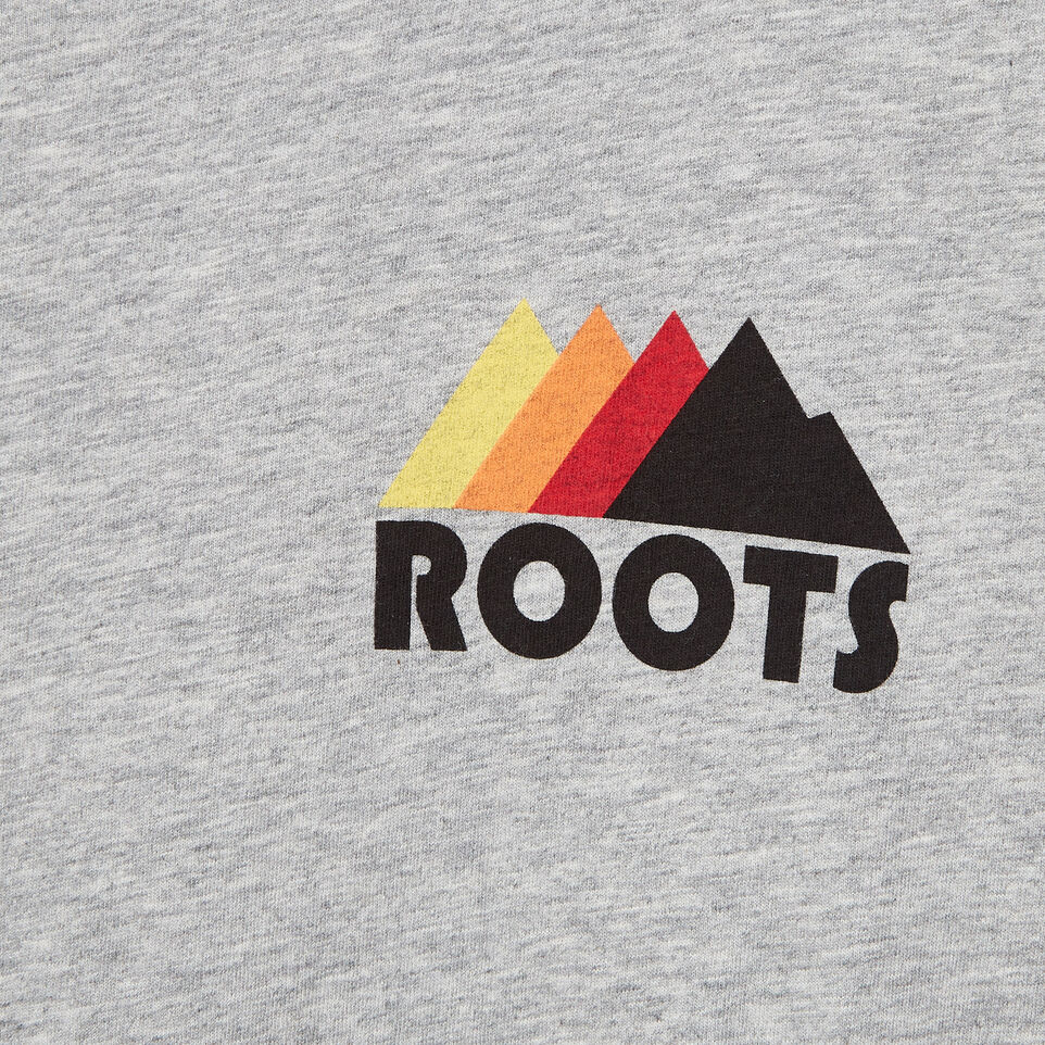 Roots-undefined-Mens Base Camp T-shirt-undefined-D