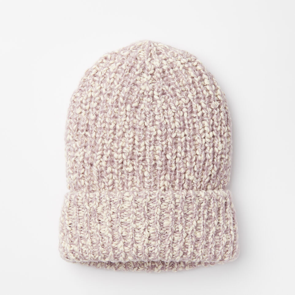 Roots-undefined-Tuque Yolanda-undefined-A
