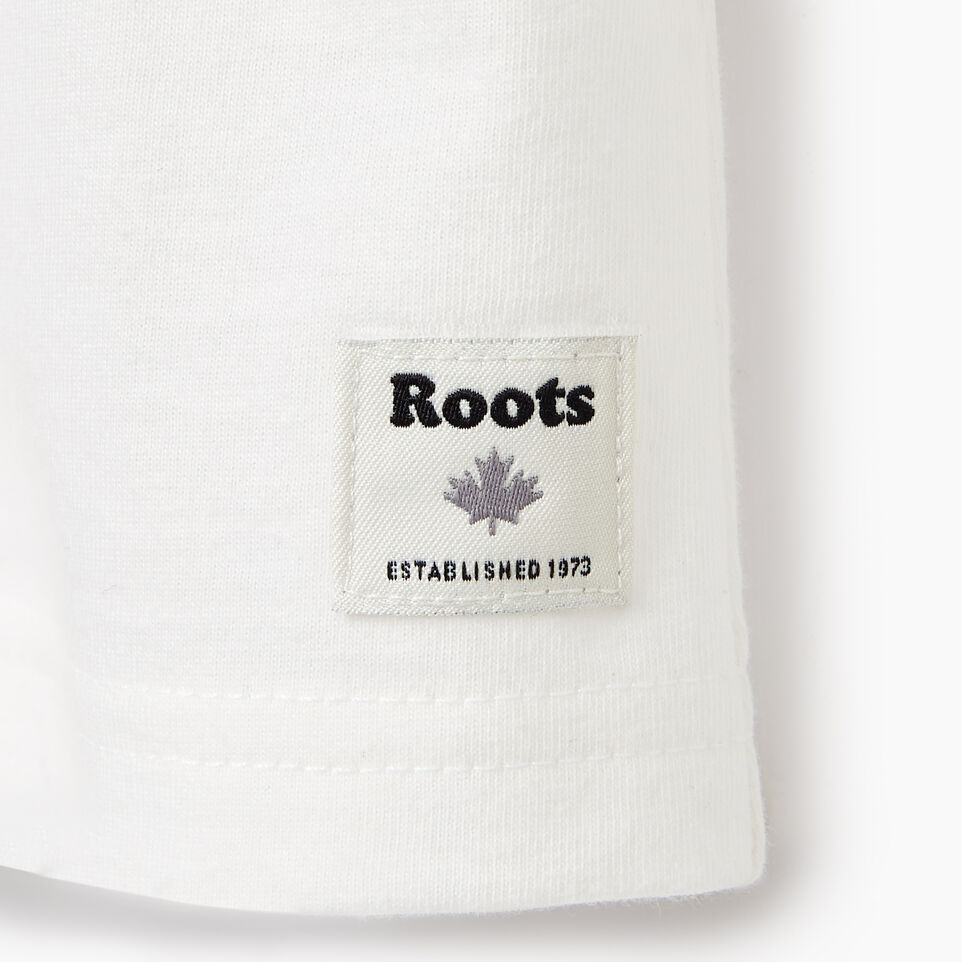 Roots-undefined-Toddler Roots Speed T-shirt-undefined-D
