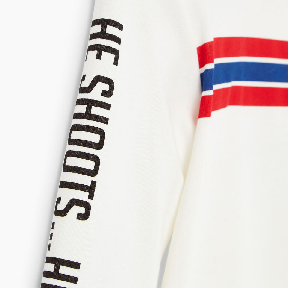 Roots-Kids Our Favourite New Arrivals-Toddler Sportsmas Multi T-shirt-Cloudy White-D