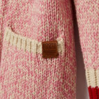 Roots-undefined-Baby Roots Cabin Cardigan-undefined-D