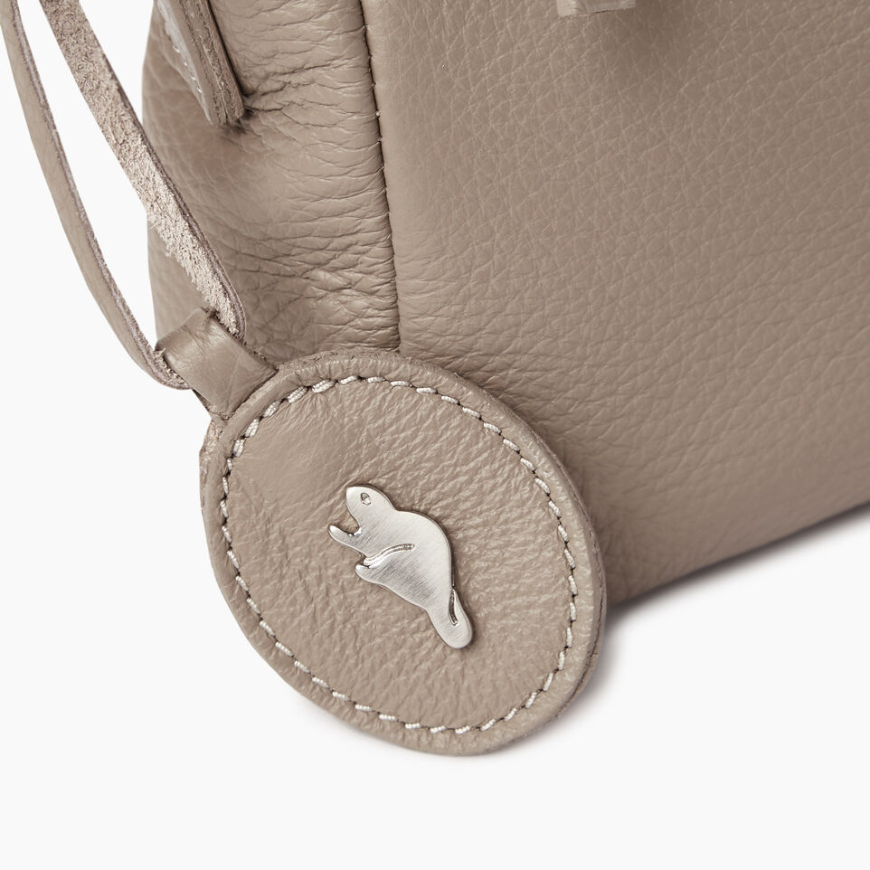 Roots-undefined-Main Street Crossbody-undefined-E