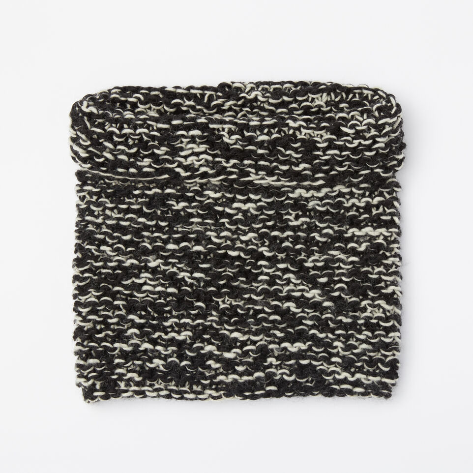 Roots-undefined-Sophie Chunky Snood-undefined-A