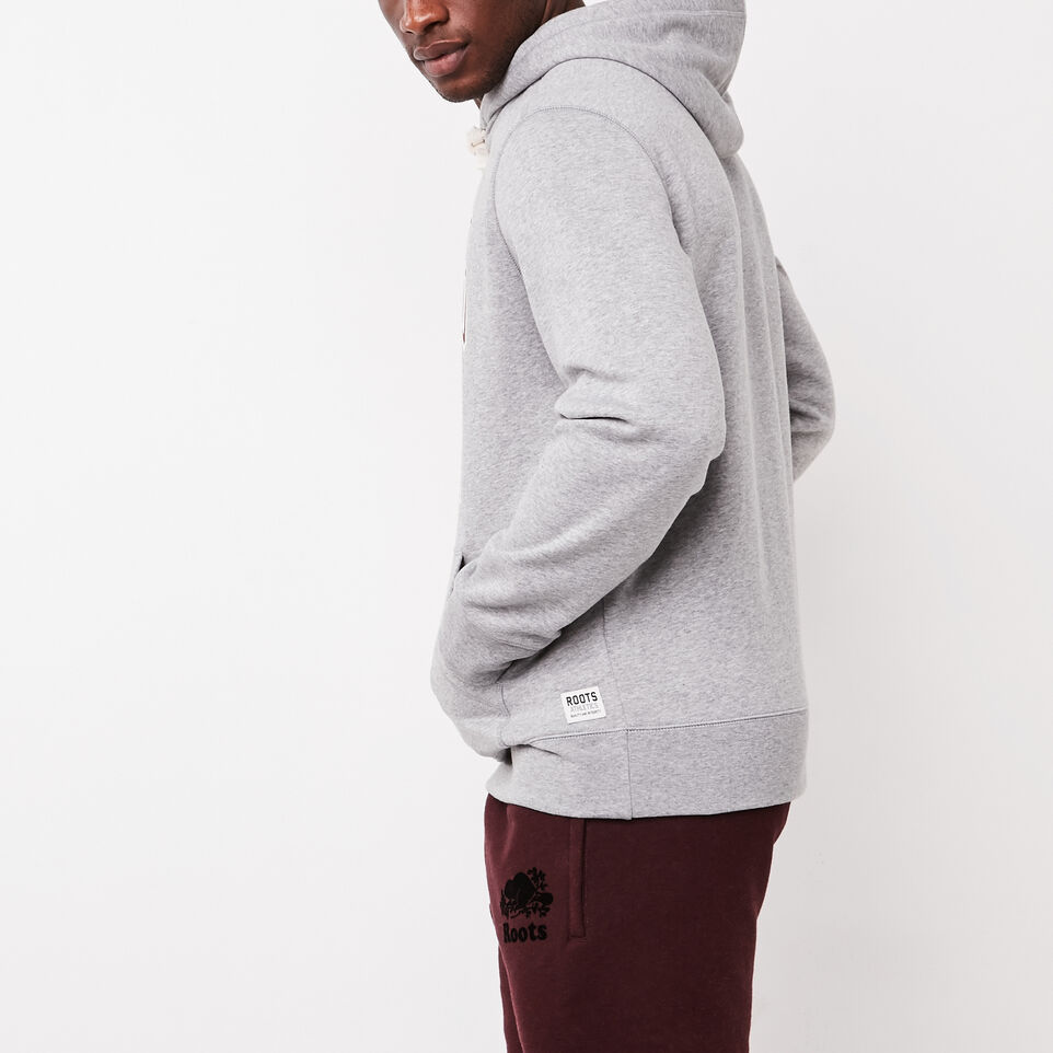 Roots-undefined-Classic Kanga Hoody-undefined-B