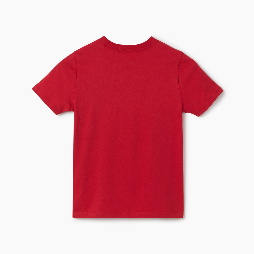 Roots-undefined-Boys Canada T-shirt-undefined-B