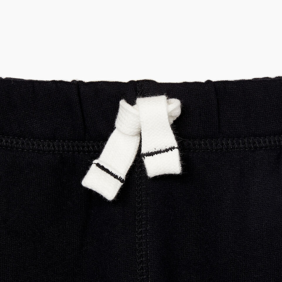 Roots-undefined-Baby Remix Sweatpant-undefined-E