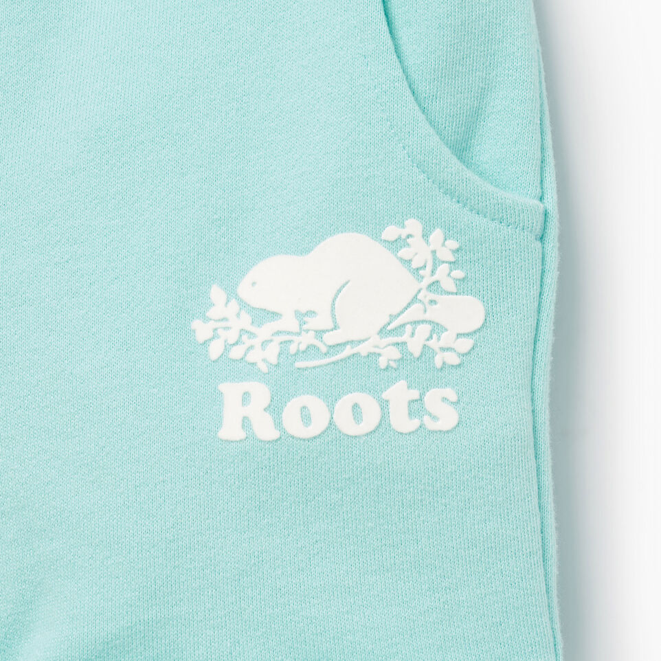 Roots-undefined-Toddler Roots Beach Short-undefined-D