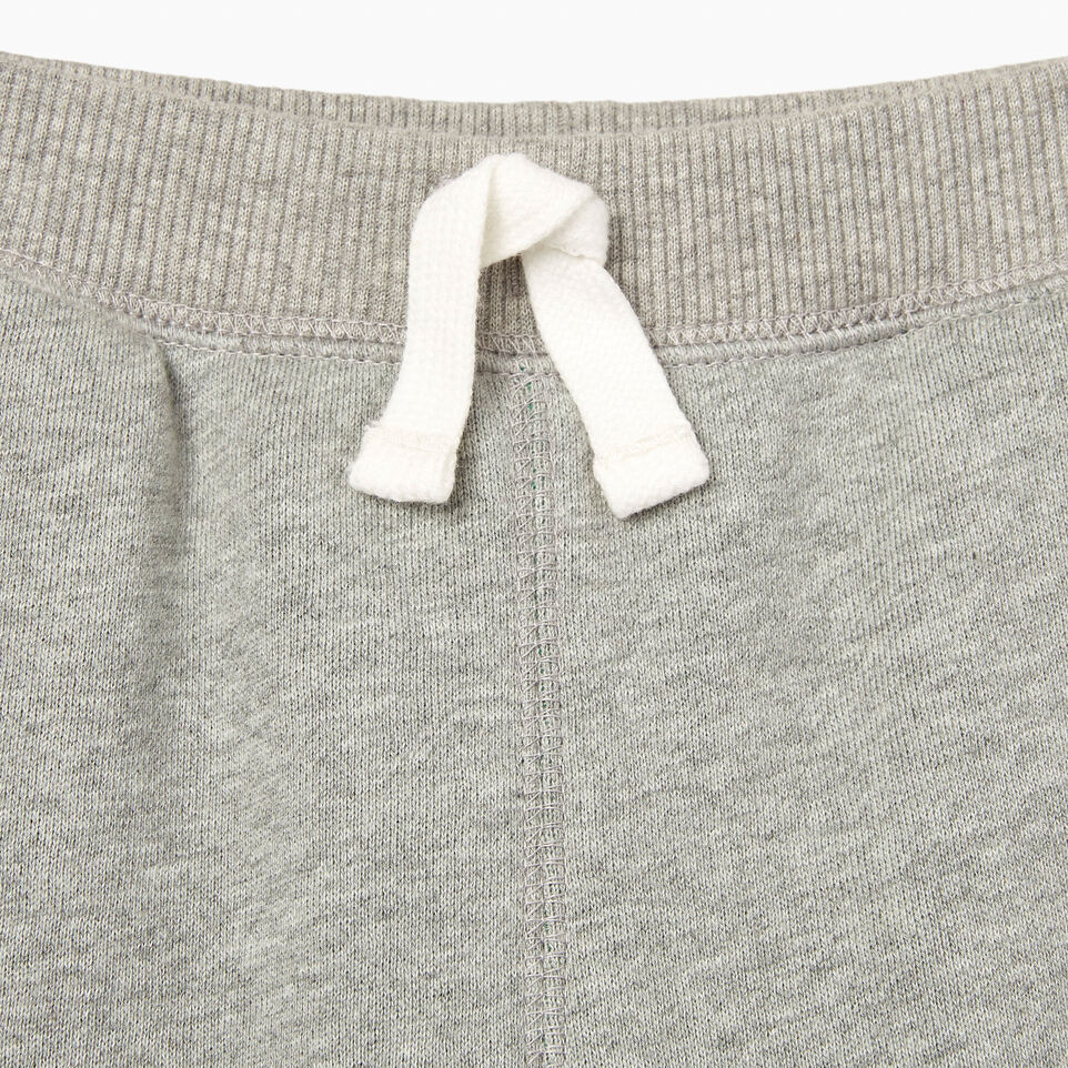 Roots-undefined-Toddler Plated Fleece Sweatpant-undefined-C