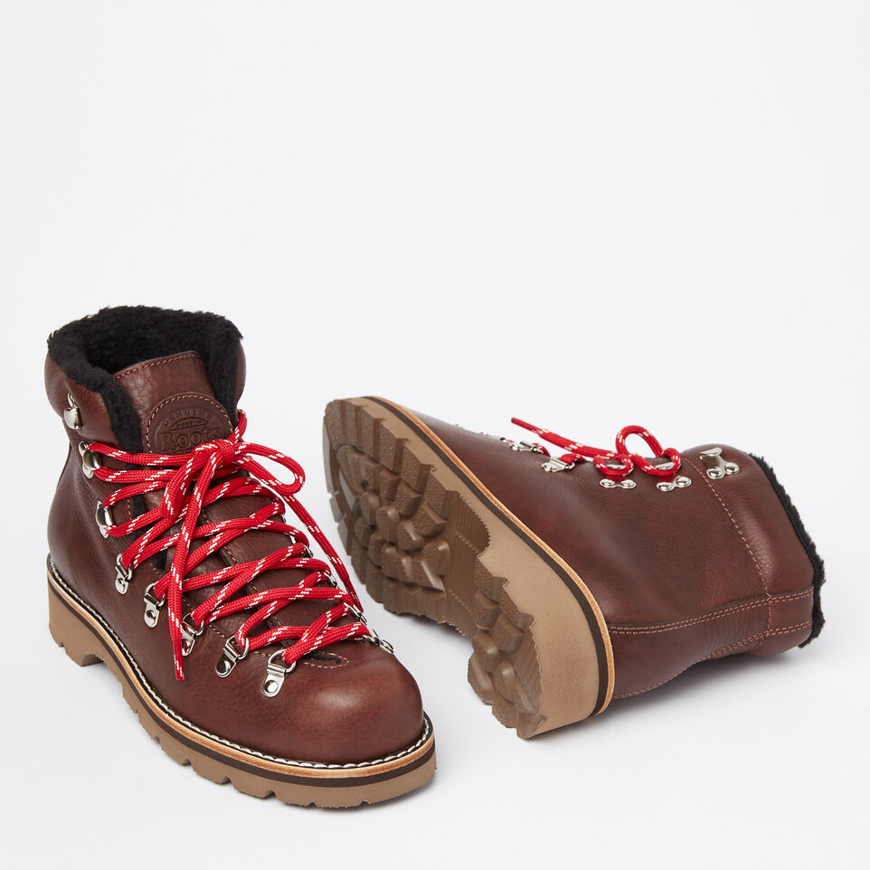 Roots-undefined-Mens Nordic Boot Salvador-undefined-D