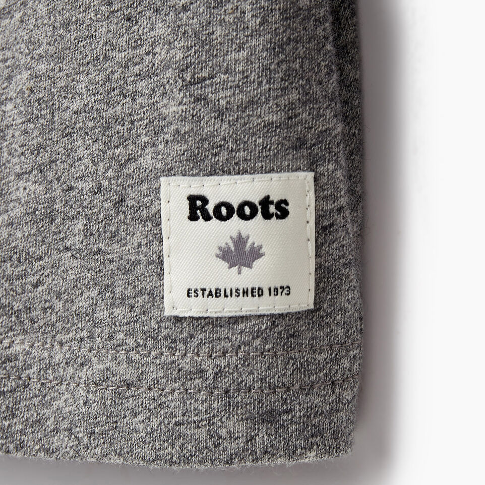 Roots-undefined-Toddler Roots 1973 T-shirt-undefined-C