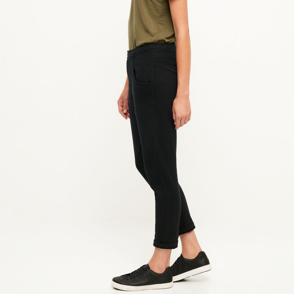 Roots-undefined-Jasper Knit Pant-undefined-C