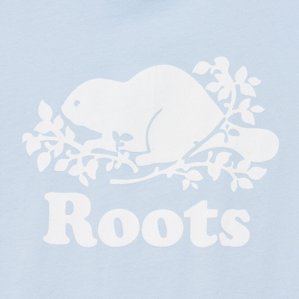 Roots-Women Our Favourite New Arrivals-Womens Cooper Beaver Ringer T-shirt-Skyway-D