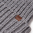 Roots-undefined-Chenille Pom Pom Toque-undefined-D