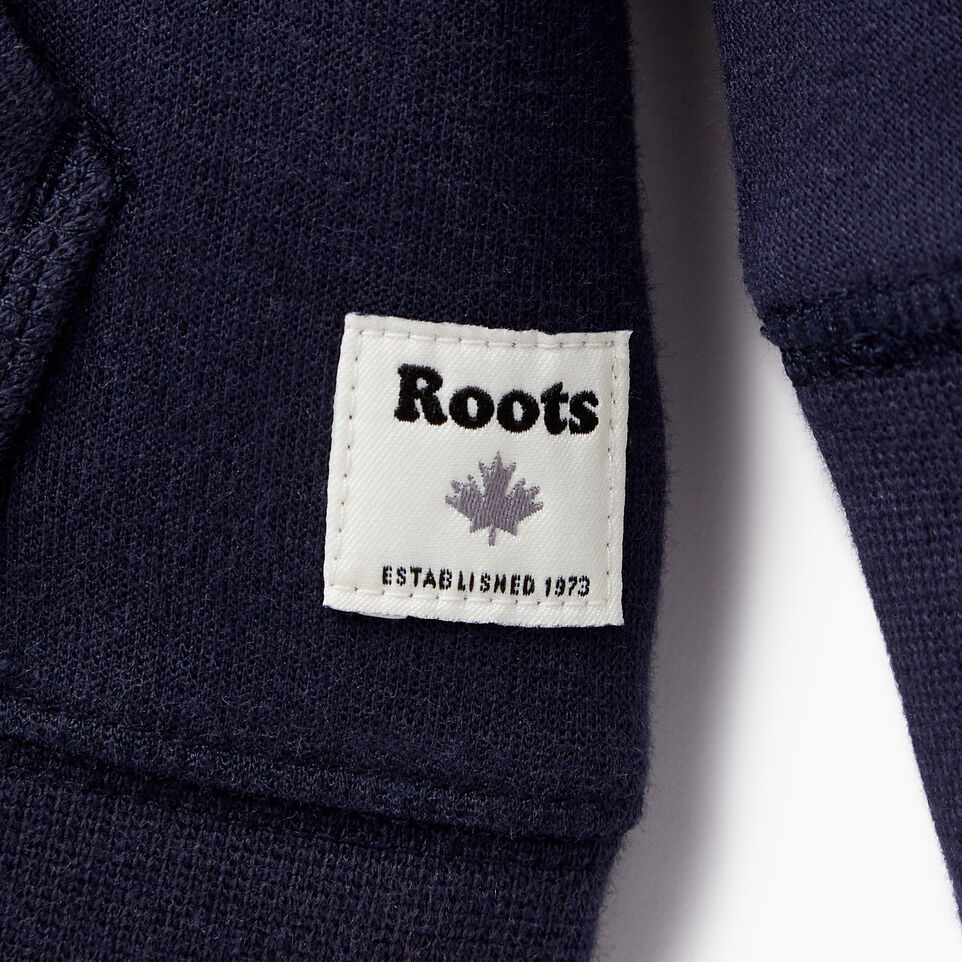 Roots-Kids Our Favourite New Arrivals-Toddler Roots Speedy Full Zip Hoody-Navy Blazer-C