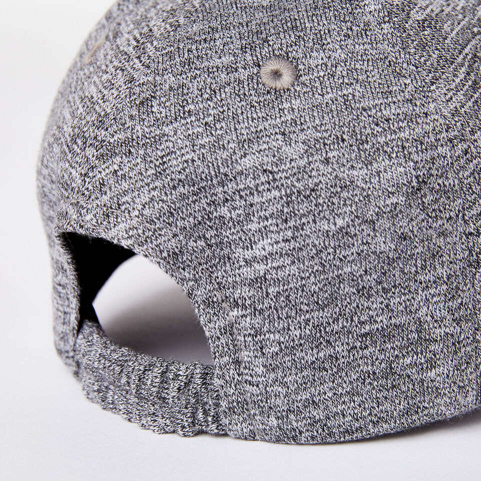 Roots-undefined-Toddler Fleece Baseball Cap-undefined-E