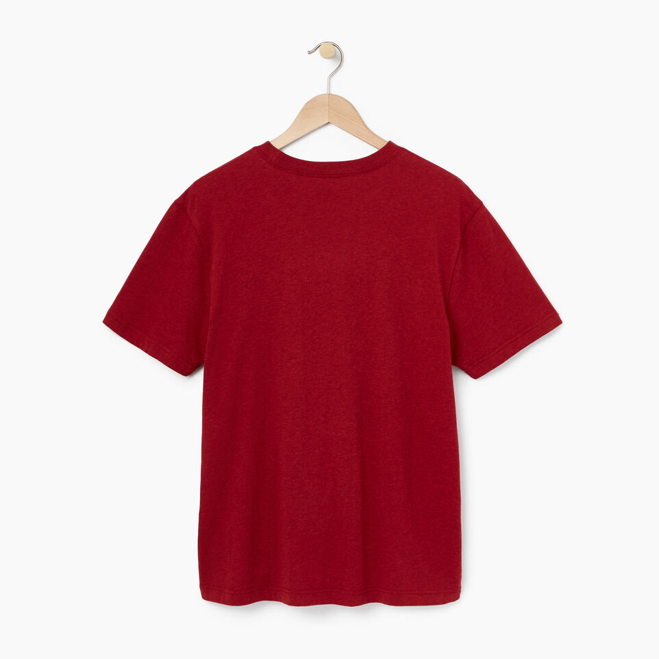 Roots-undefined-Mens Province T-shirt-undefined-B