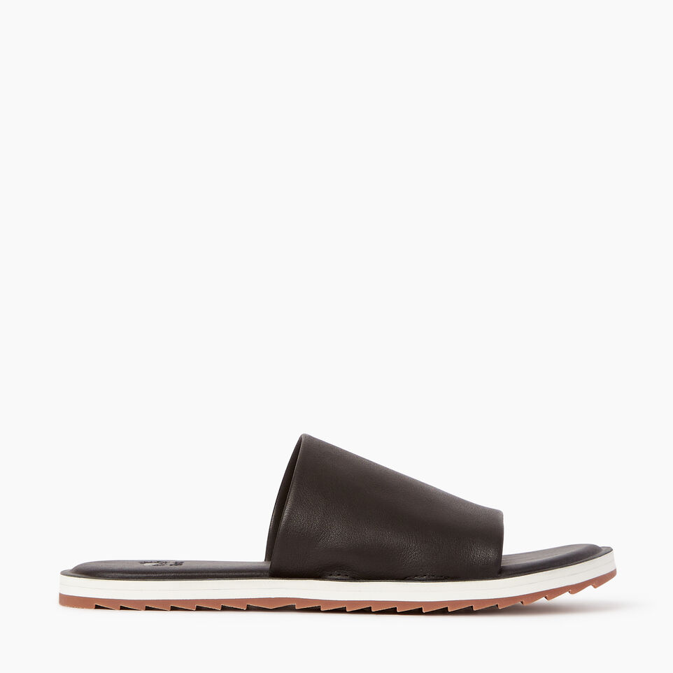 Roots-undefined-Womens Kensington Sandal-undefined-A