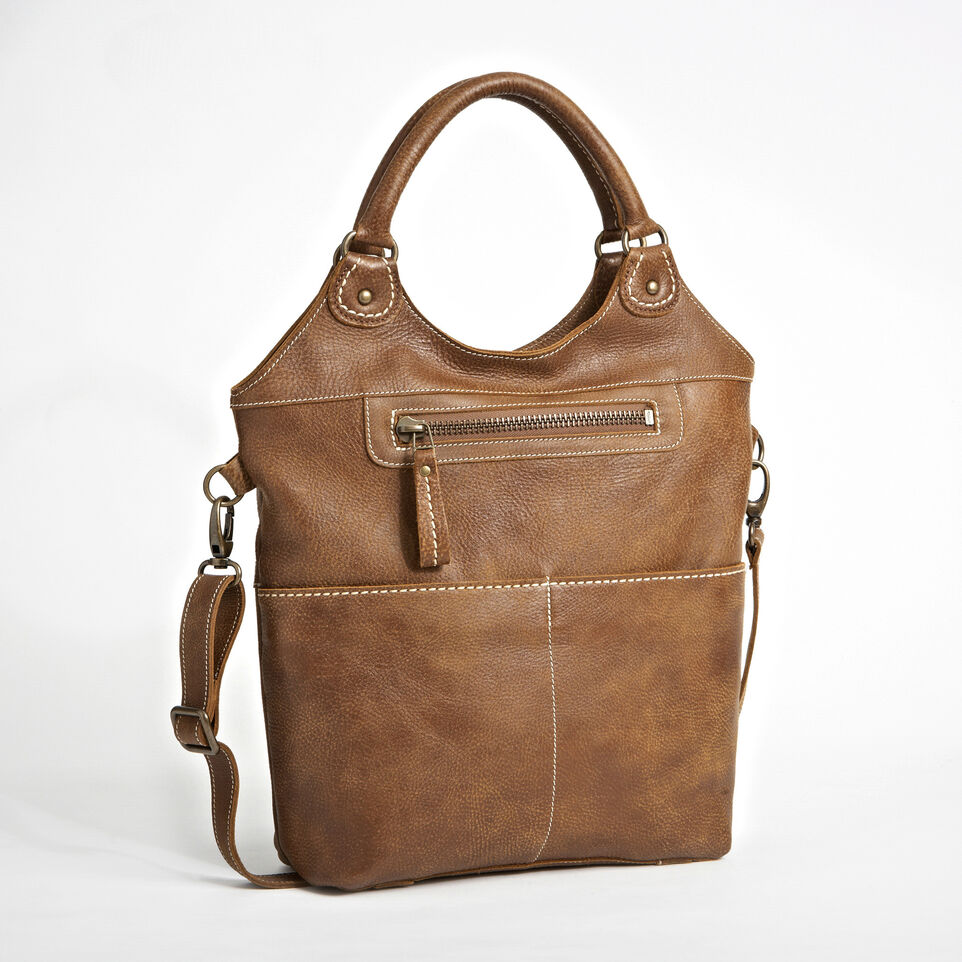 Roots-undefined-Lauren Bag Tribe-undefined-C