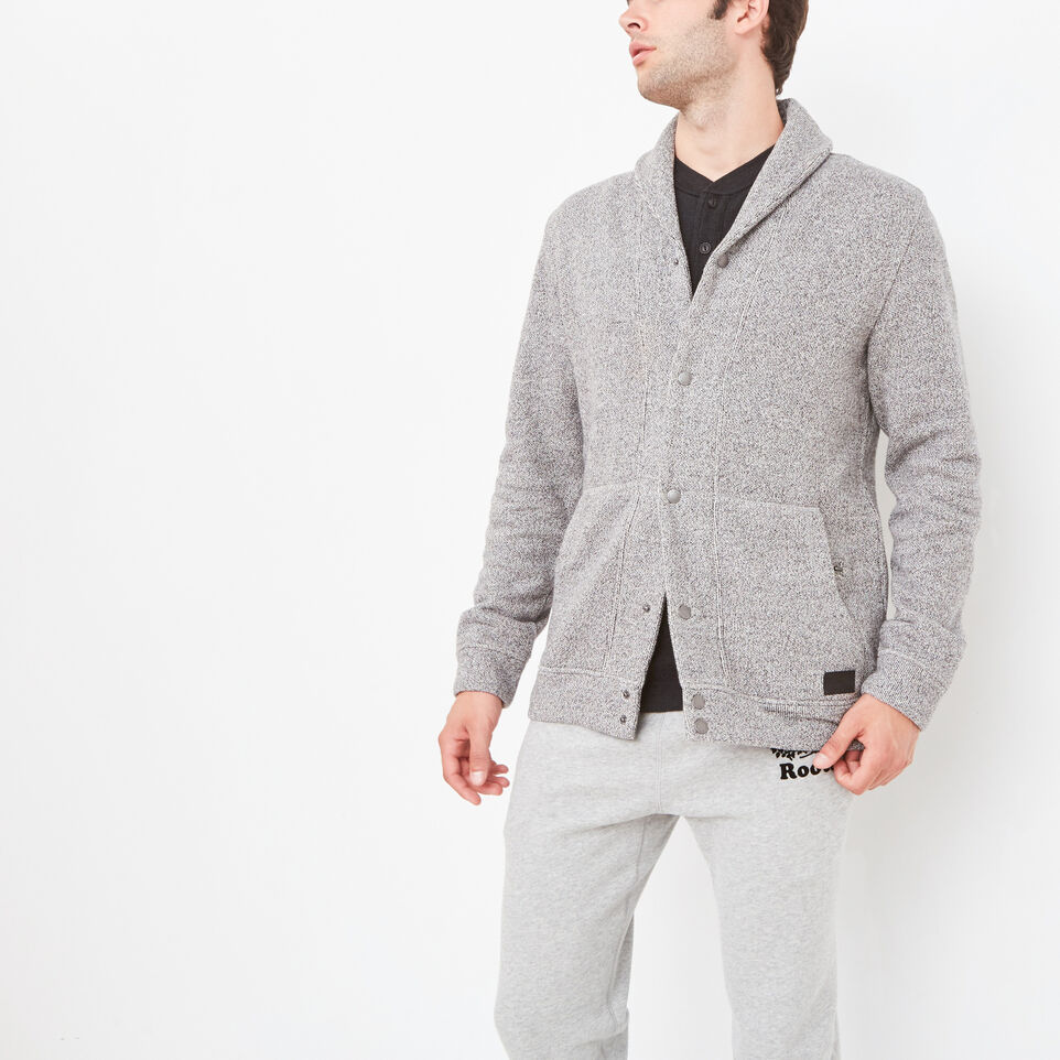 Roots-undefined-Robson Shawl Cardigan-undefined-A