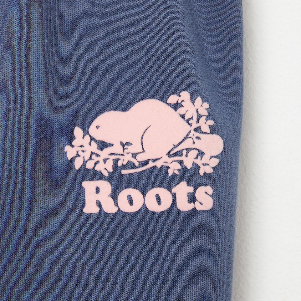 Roots-undefined-Baby Slim Roots Sweatpant-undefined-C