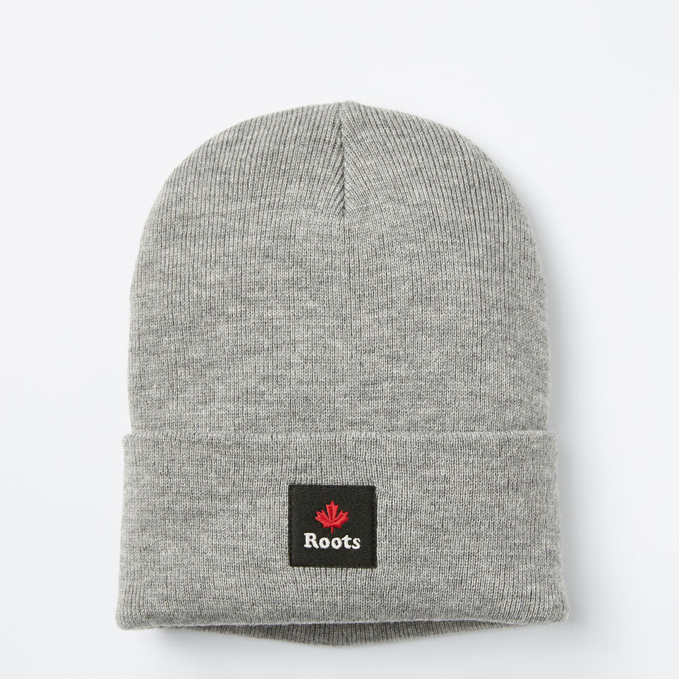 Roots-undefined-Huntsville Toque-undefined-A