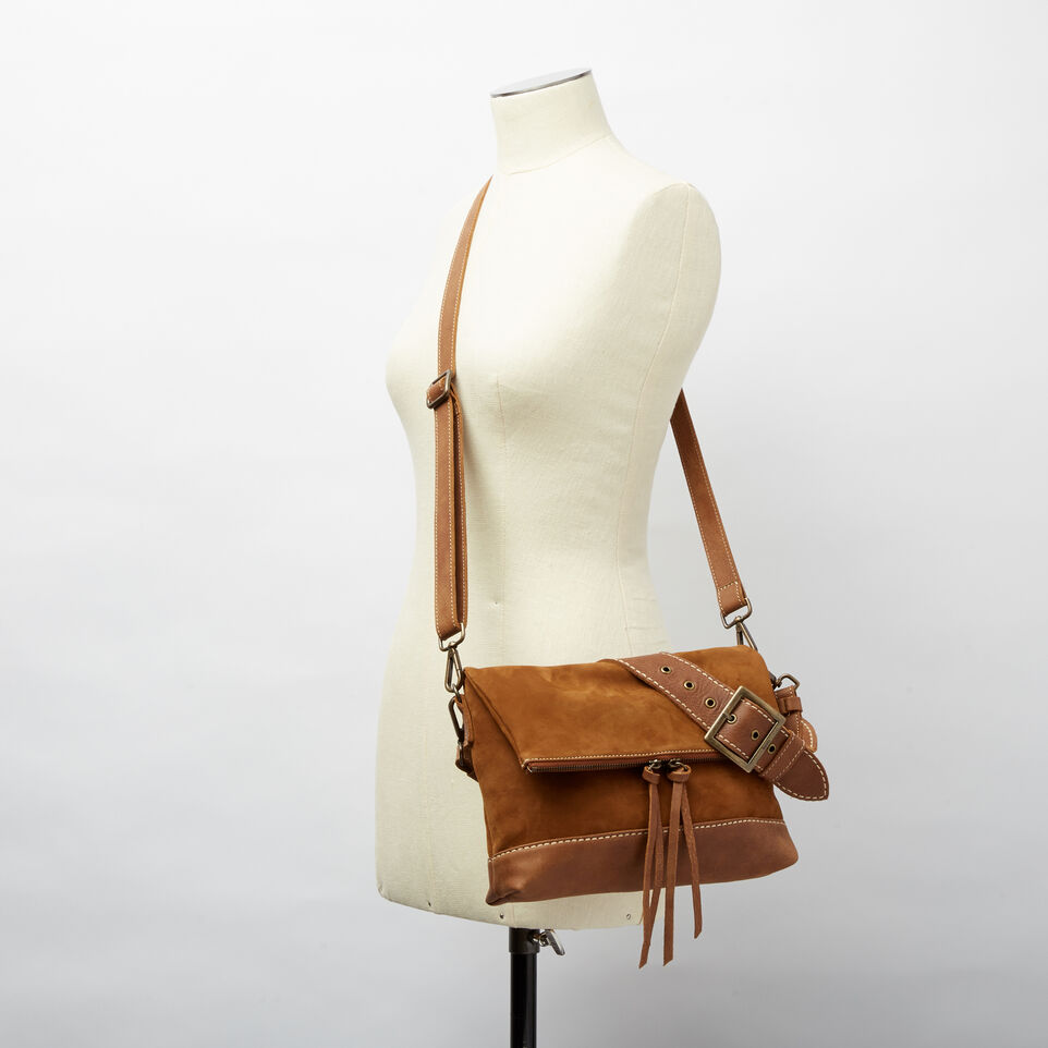 Roots-undefined-Sac Guitare Emma Nubuck-undefined-B