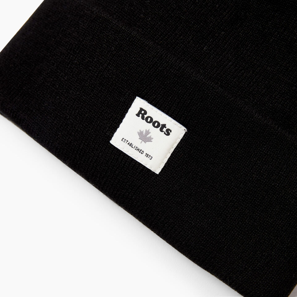 Roots-undefined-Huntsville Toque-undefined-D