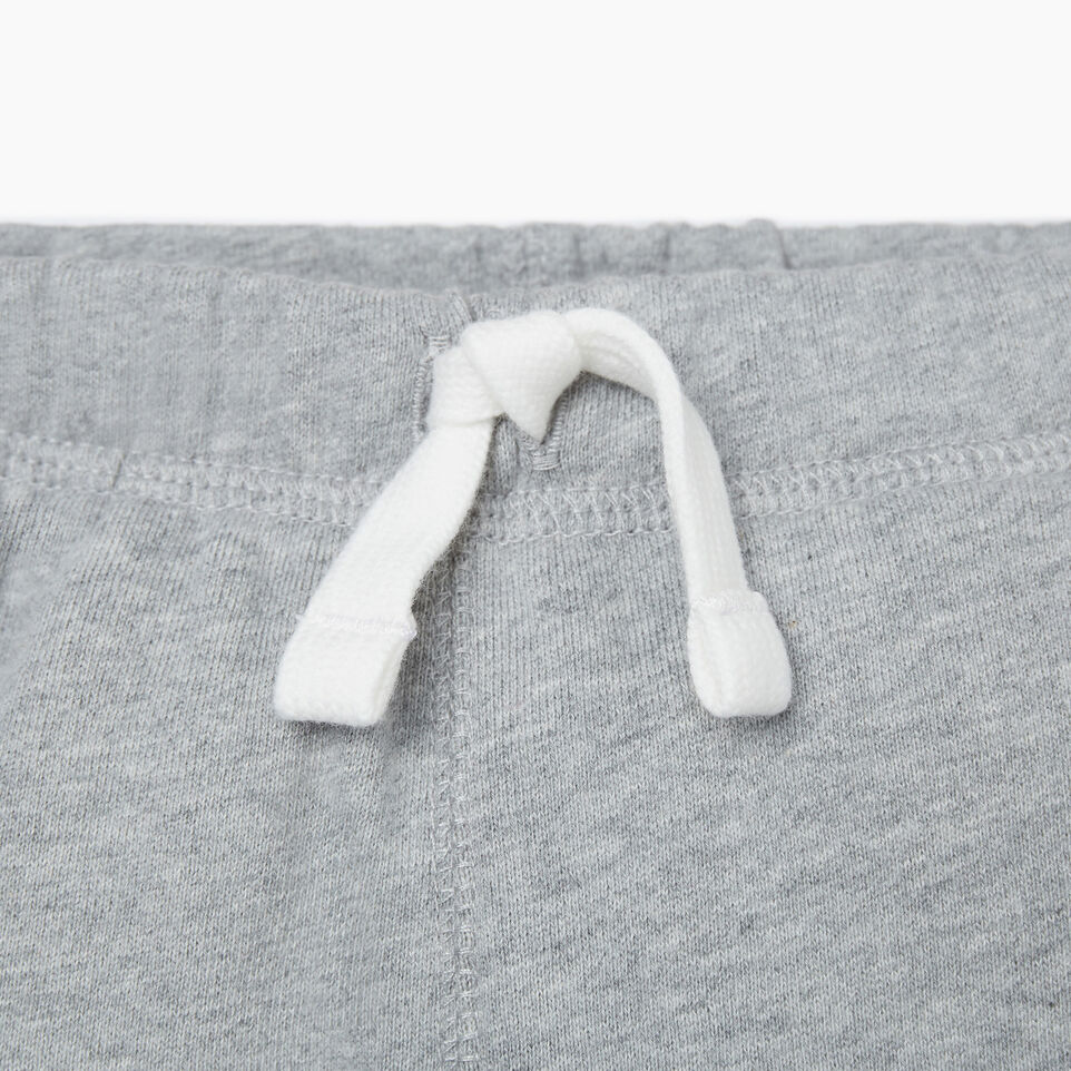 Roots-undefined-Baby Easy Ankle Sweatpant-undefined-E