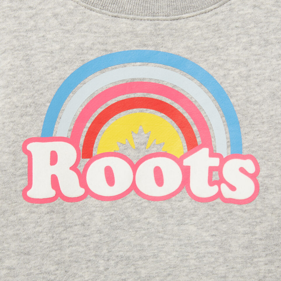 Roots-undefined-Toddler Cooper Rainbow Crew-undefined-D