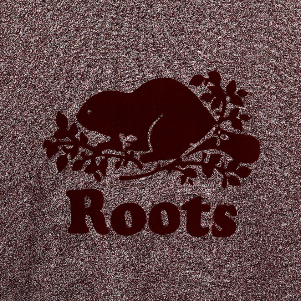 Roots-undefined-Mens Cooper Longsleeve T-shirt-undefined-D