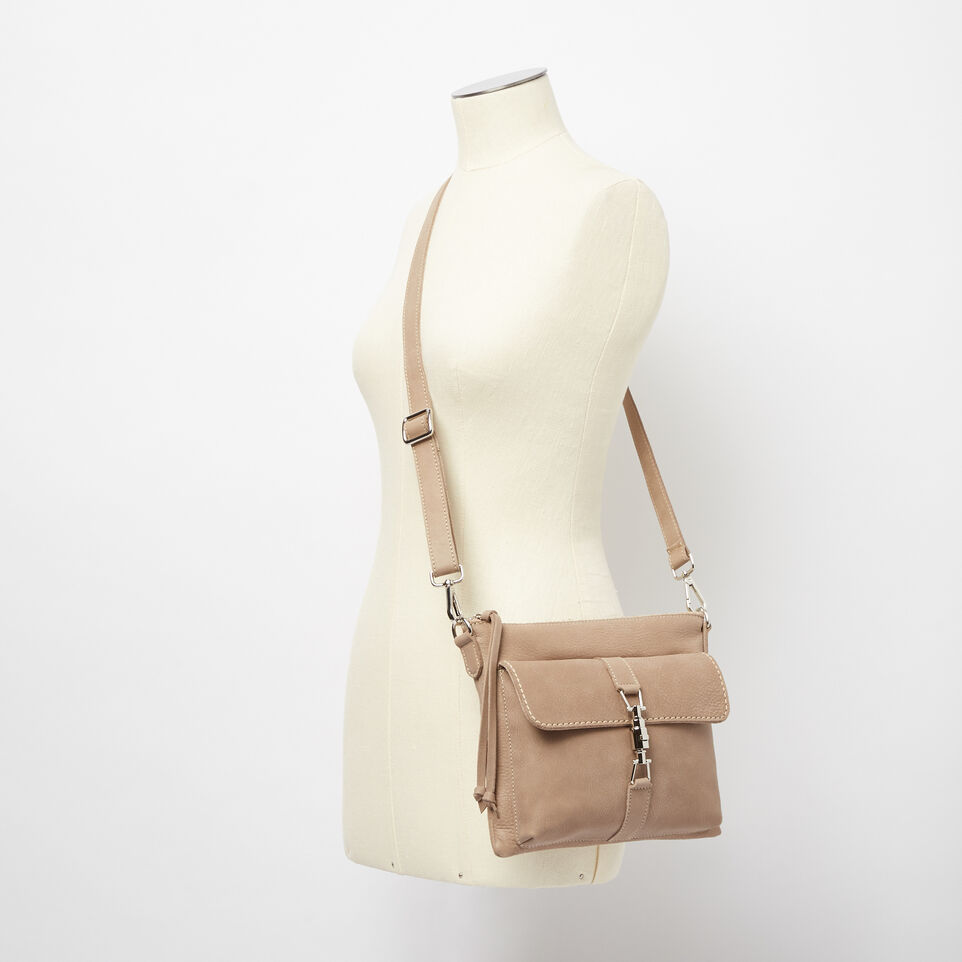 Roots-undefined-The Charlotte Bag Tribe-undefined-B