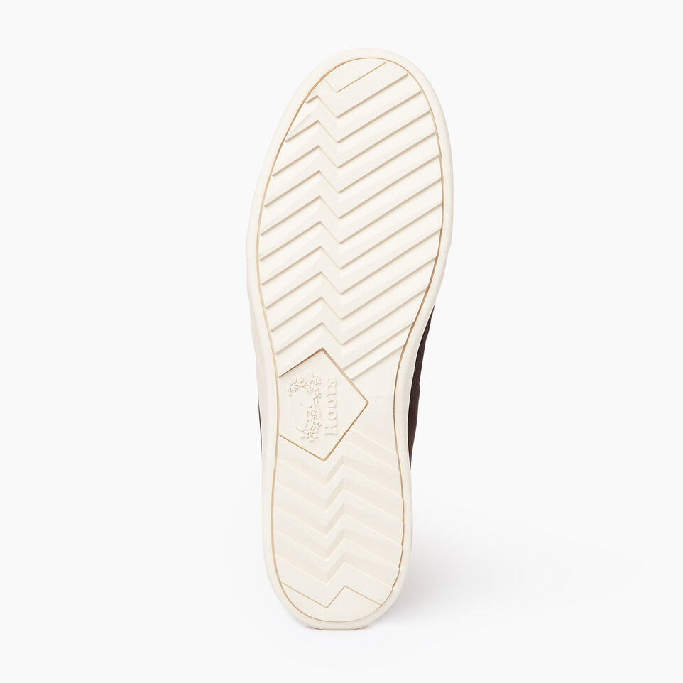 Roots-Footwear Our Favourite New Arrivals-Mens Annex Slip-on-Abyss-C