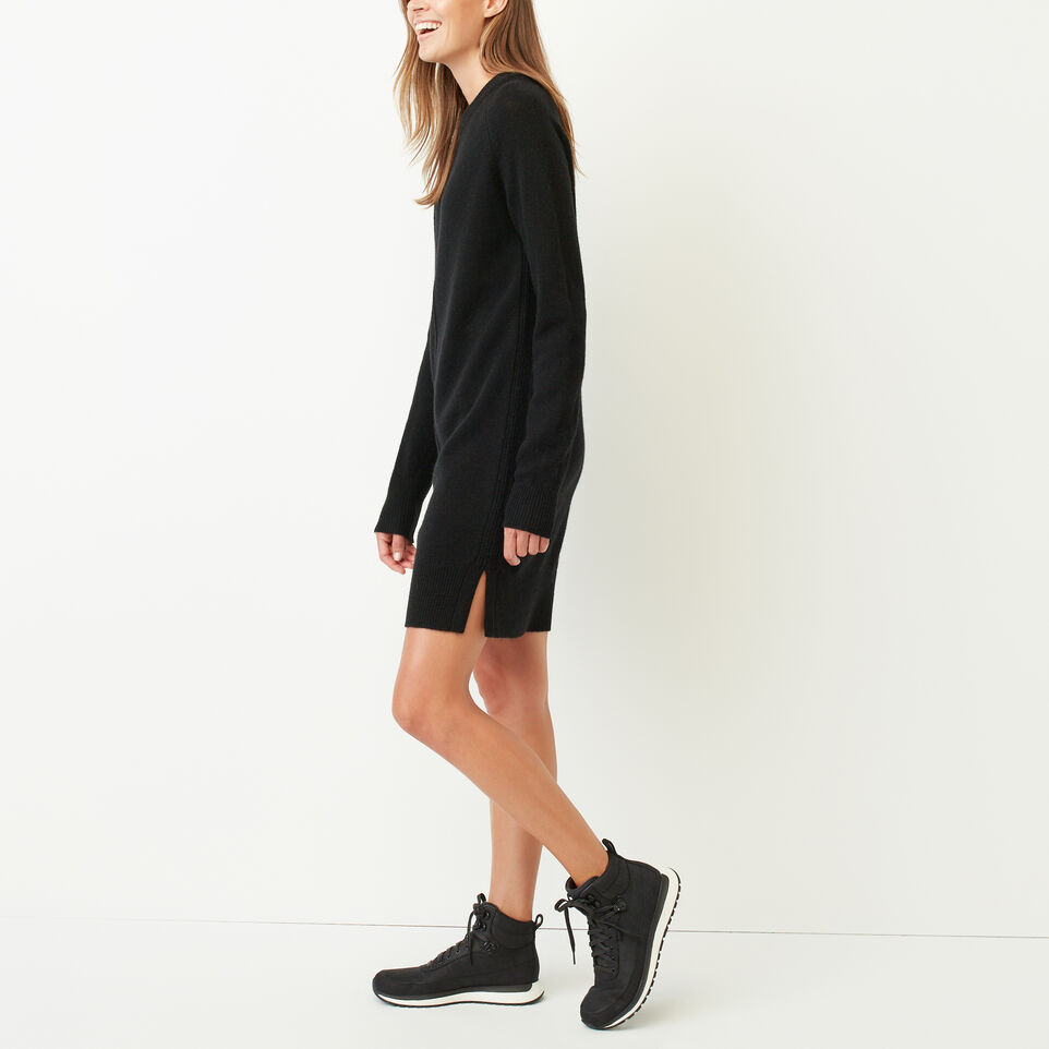Roots-undefined-Brant Crew Sweater Dress-undefined-C