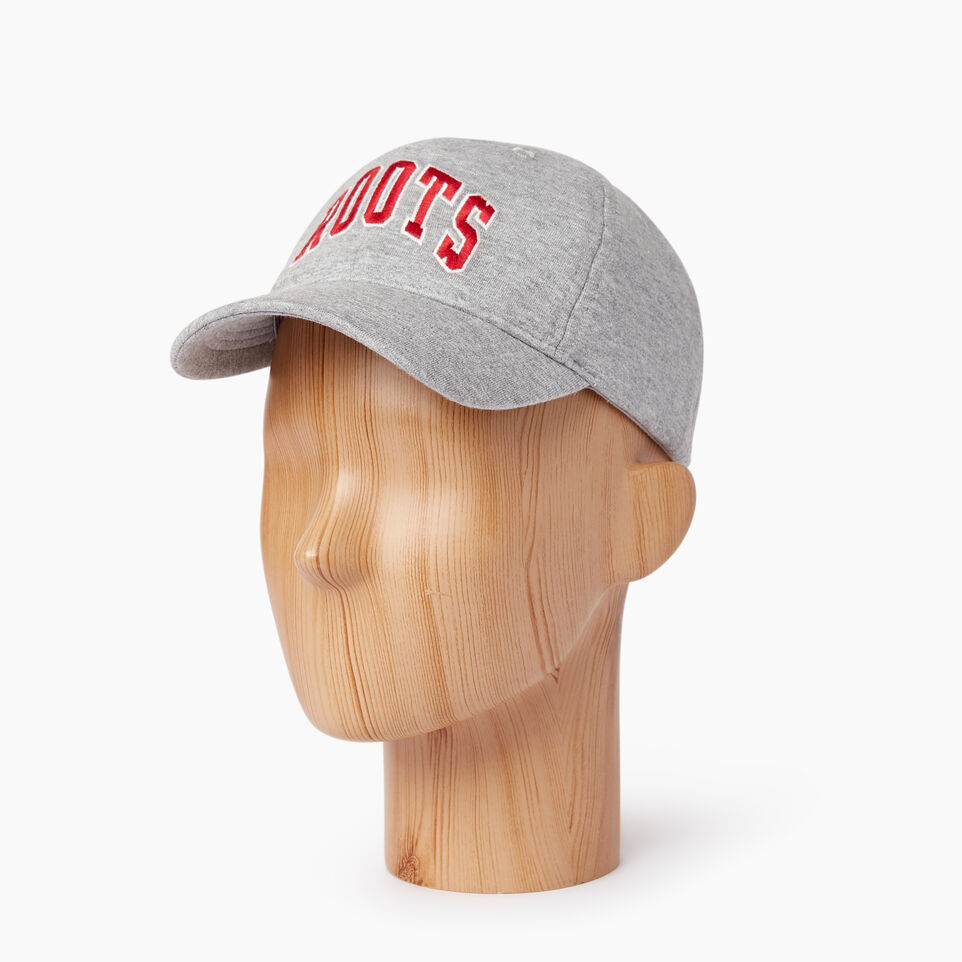 Roots-undefined-Toddler Varsity Baseball Cap-undefined-B