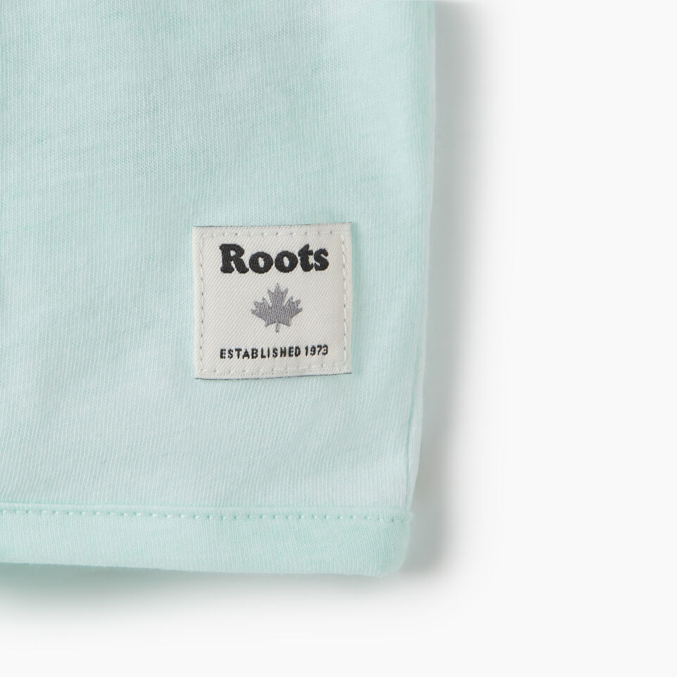Roots-undefined-Toddler Tie T-shirt-undefined-D