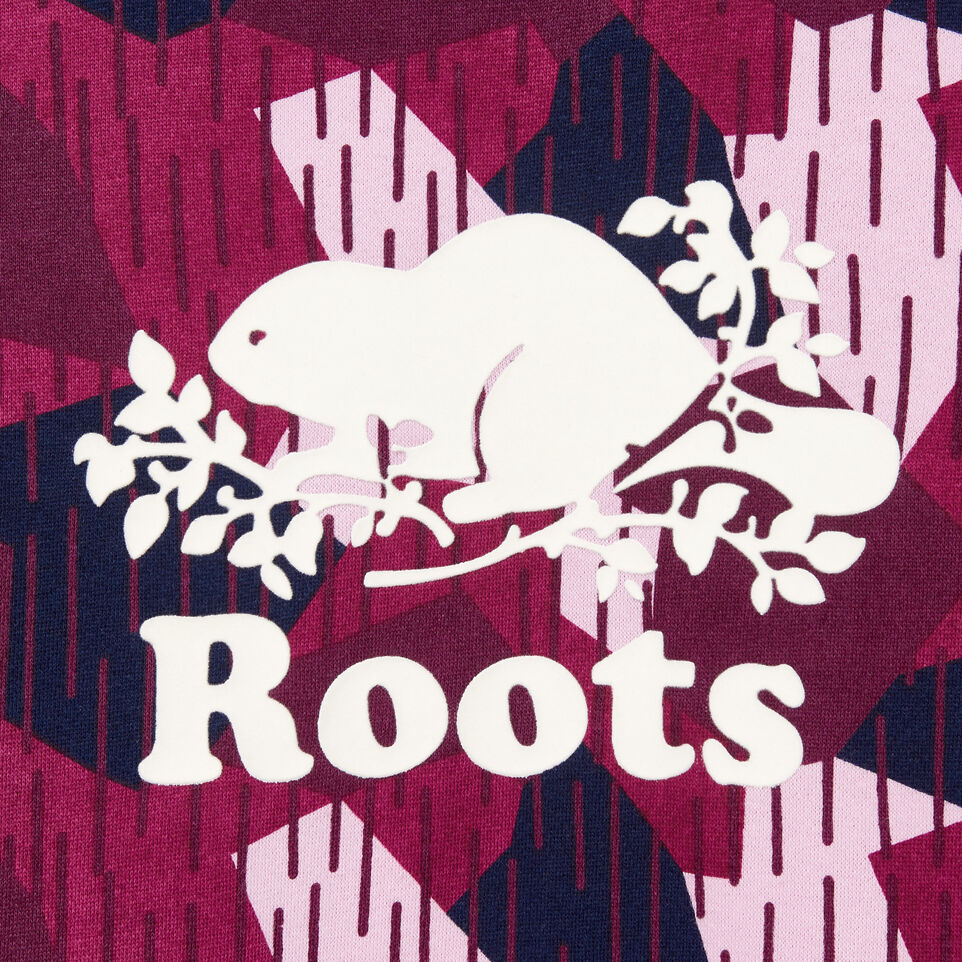 Roots-Kids Our Favourite New Arrivals-Girls Camo Dress-Camo Print-D