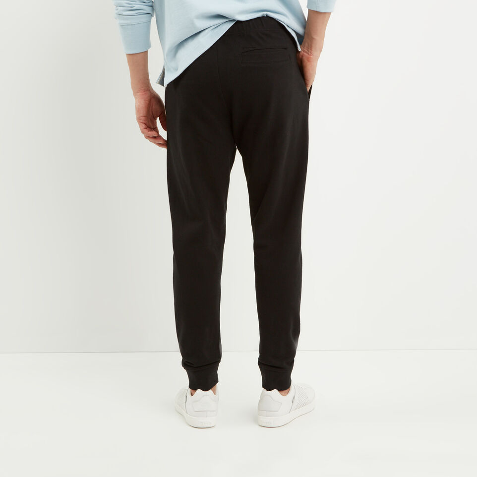Roots-undefined-13 Oz Jersey Pant-undefined-D