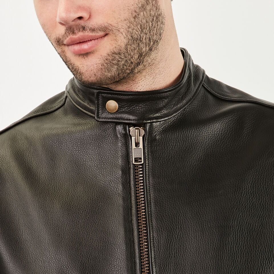 Roots-undefined-Keith Jacket-undefined-E