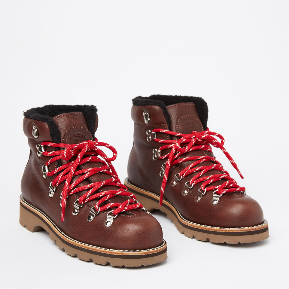 Roots-undefined-Mens Nordic Boot Salvador-undefined-B