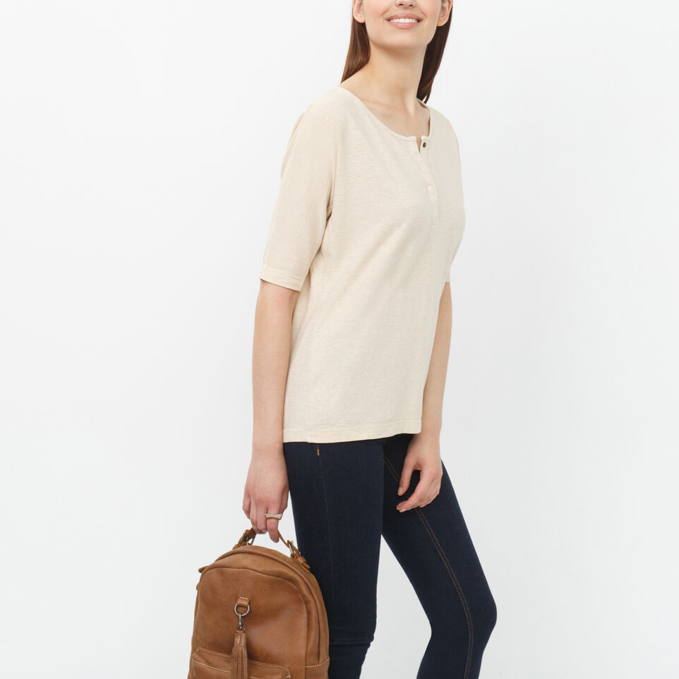 Roots-undefined-Airlie Henley-undefined-B