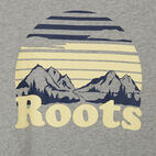 Roots-undefined-Mens Watson T-shirt-undefined-C
