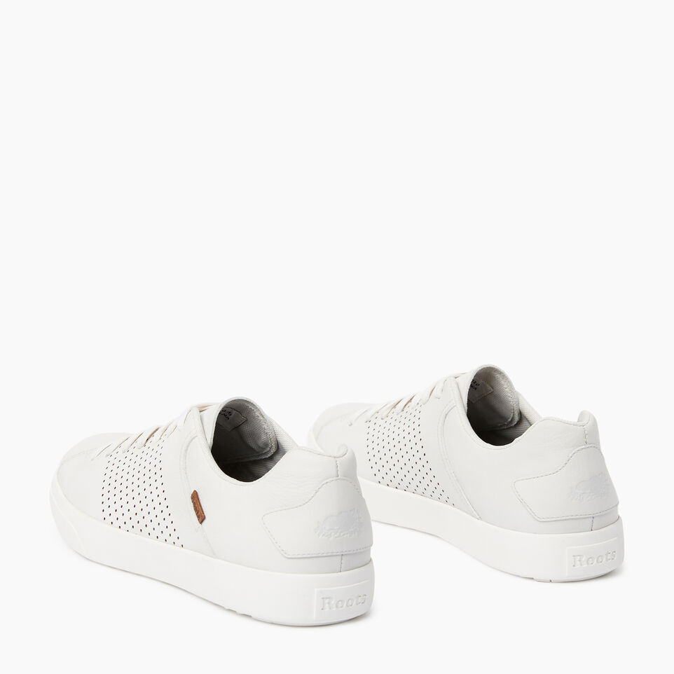 Roots-undefined-Womens Bellwoods Low Sneaker-undefined-C