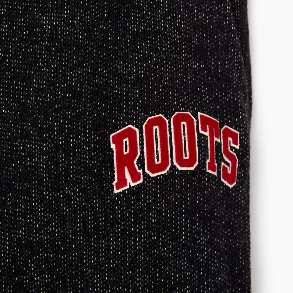 Roots-undefined-Boys Roots Cabin Sweatpant-undefined-D